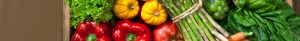 greengrocer, Monmouthshire grocery, fruit and veg, food delivery, fresh fruit and veg, Herefordshire catering supplies, Monmouthshire greengrocer